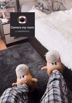 Instagram Story Filters, Instagram Story Ideas, Insta Filters, Aesthetic Filter, Vsco, Instagram And Snapchat, My Room, Ig Story, Digital Marketing