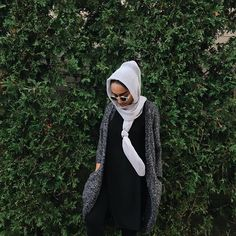 greys • hey y'all! teamed up w/ @veiled.beaut for my first giveaway! a winner will be randomly selected to win 3 hijabs of their choice () the rules are simple, i promise. 1. follow me & @veiled.beaut on IG 2. like & comment under your fave picture on their page  3. tag 3 friends below you have a week, lets get this party started