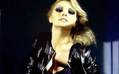 Alexandra Stan a tinut dieta pana a lesinat