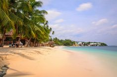 """Tropical Dreams: Philippines  """" Come - and Come again & again....""""  #philippines"""