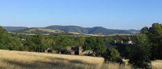 Domaine de Pradines:  in Cevennes