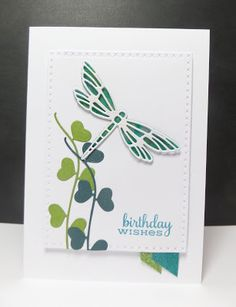 Hey there LIMettes it's RECIPE time and what a fun one it is too with loads of possibilities! We'd like you to use some Acet. Less Is More, Fossil, Birthday, Stamps, Fun, Cards, Wedding, Recipe, Design