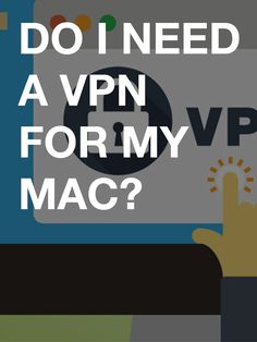 Struggling for choice for a VPN or unsure if you need one? Here's why your security isn't actually at risk and why you might actually want one. Win Phone, Earn Money, Business Ideas, Peugeot, Mac, How To Get, Social Media, Apple, Marketing