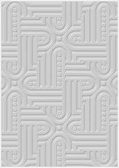 Security background - Line art Cement, Line Art, Tile, Tapestry, Home Decor, Hanging Tapestry, Mosaics, Tapestries, Decoration Home