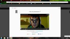 http://liveofrider.blogspot.com.es/2013/10/video-de-presentacion_29.html