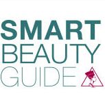 Brought to you by The American Society For Aesthetic Plastic Surgery--thorough breast reduction guide Bad Celebrity Plastic Surgery, Facial Procedure, Plastic Surgery Procedures, Botox Injections, Beauty Guide, Liposuction, Breast, American, Fat Transfer