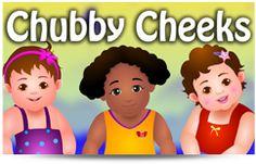 ChuChu TV Kids Songs & Videos | Nursery Rhymes & Educational Music for Children