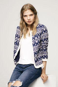 Primark Womenswear Spring 16 Must-Haves