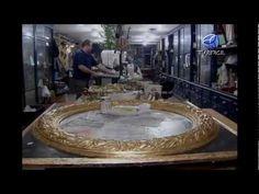 O Mercado de Antiguidades (2/3) - Caminhos da Reportagem