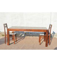 Indyjski drewniany #stół Model: sc-007 @ 1 480 zł. Odwiedź już dziś ...! http://goo.gl/08uPLm