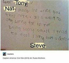 스티브 ㄱㅅㄲ
