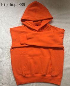 d41b2d5b0f Very good quality nice hip hop men sweatshirt hoodies men WARM winter  hoodie sweatshirt swag solid
