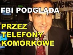Czy gmachy polskich urzędów państwowych są zabiezpieczone przed podsłuchem? Czy kómorki polskich polityków mają blokady zaabezpieczające przed zdalną aktywacją kamer? Jakie metody szpiegowskie stosowano kiedyś, a jakie dziś?