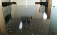 Image result for resin flooring