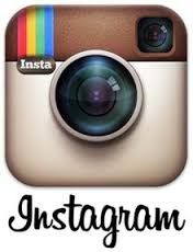 Resultado de imagen de logos de redes sociales