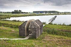 Jaarboek landschapsarchitectuur en stedenbouw in nederland