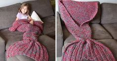 Hi Crochet Lovers! In this channel you'll find step by step tutorials on how to crochet. From simple stitches to original, beautiful and easy proje… | Pinteres…