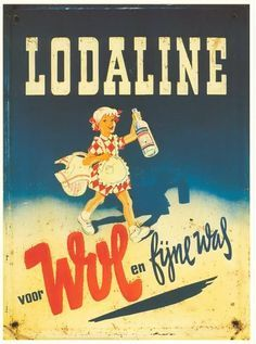 http://www.bing.com/images/search?q=oude reclame posters
