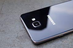Review: Samsung Galaxy A9 Pro (2016), um gigante com 5000 mAh de bateria - http://www.showmetech.com.br/review-samsung-galaxy-a9-pro-2016-um-gigante-com-5000-mah-de-bateria/