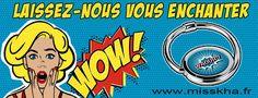Comic Books, Comics, Bag, Cartoons, Cartoons, Comic, Comic Book, Comics And Cartoons, Graphic Novels