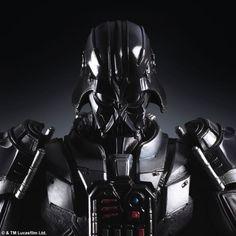 NWT Black Star Wars Rebel Alliance And Imperial Force Fingerless Gloves Disney