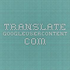 translate.googleusercontent.com