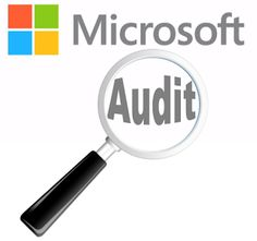 Are you prepared for a Microsoft audit?  https://sam-romania.blogspot.ro/2016/02/are-you-prepared-for-microsoft-audit.html