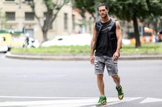 street-style-milan-mens-shows-day-3-the-impression-june-2014-004.jpg 1,400×933 pixels
