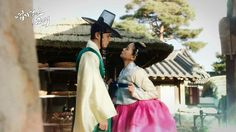 Oh Yeon Seo, My Sassy Girl, Paros, Korean Outfits, South Korea, Dramas, Fantasy, Princess, Clothing