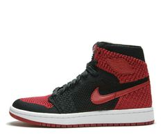 5dad536438b50a Nike Air Jordan I 1 Retro Men s High Basketball Shoes Cheap Jordans