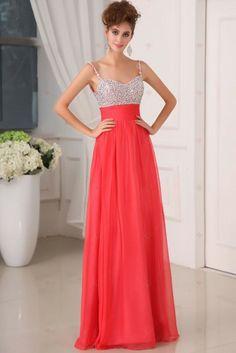 sexy prom dress, prom dresses