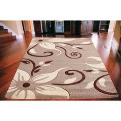 Vzorované koberce | FAVI.cz Rugs, Home Decor, Fabric Rug, Fabrics, Scrappy Quilts, Homemade Home Decor, Types Of Rugs, Rug, Decoration Home