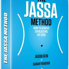 The Jassa Method Review – Jason Seib and Sarah Fragoso