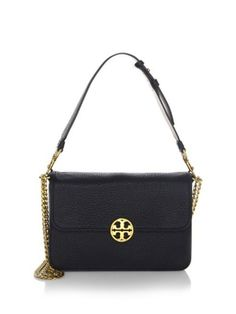 f7a23a5986d Tory Burch Handbags  ToryBurch