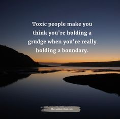 Annoying People Quotes, Difficult People Quotes, Jealous People Quotes, Negative People Quotes, Selfish People Quotes, Dealing With Difficult People, Self Inspirational Quotes, Self Love Quotes, Daily Quotes