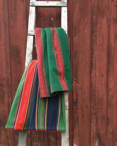 23 Best Stora Tuna folkdräkt images | Folk costume, Retro