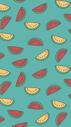 Watermelonss