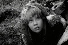 Hayley Mills..I was named after her