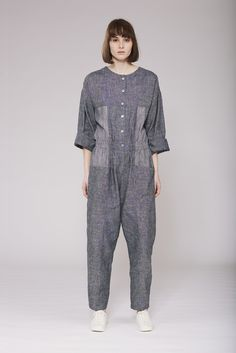 ddc66ea98a2 36 Best Rompers   Jumpsuits images