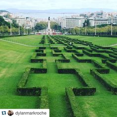 #Repost @dylanmarkroche #Lisbon is beautiful some amazing views of the whole city and the water #ispyapi #apistudyabroad #studyabroad