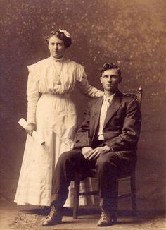 casamento foto 1