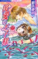 From Midnight Scans:Koyuki started dating a super handsome guy named Kanomitsu, who is known as the Prince of Ice because of his cold words and manners. Being touched by his true kindness and straightforward love, they were able to live a peaceful life, until his brother suddenly makes an appearance. That\