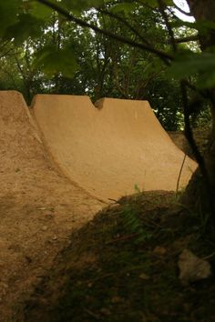 The Official BMX Trails Thread - Pinkbike Forum