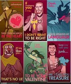 Were my love a shout, it'd be Unrelenting Force Hahaha I love Alduin's pick up line..