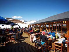 valle nevado, montanha, neve, ski, snowboard, chile, viagens, aventura, gastronomia, dicas, leblog, frio, inverno, lugares para visitar