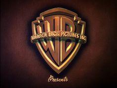 Warner Bros. Pictures Inc. Presents