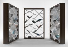 Maya Alivar Shanghai - 3D Model