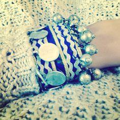 Outfit Shop, Handmade Shop, Ethnic, Touch, Autumn, Jewellery, Boho, Detail, Bracelets