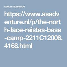 https://www.asadventure.nl/p/the-north-face-reistas-base-camp-2211C12008.4168.html