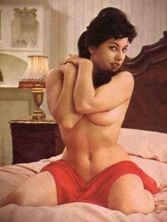 Belluci sex movie video